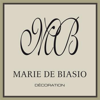 Marie de Biasio